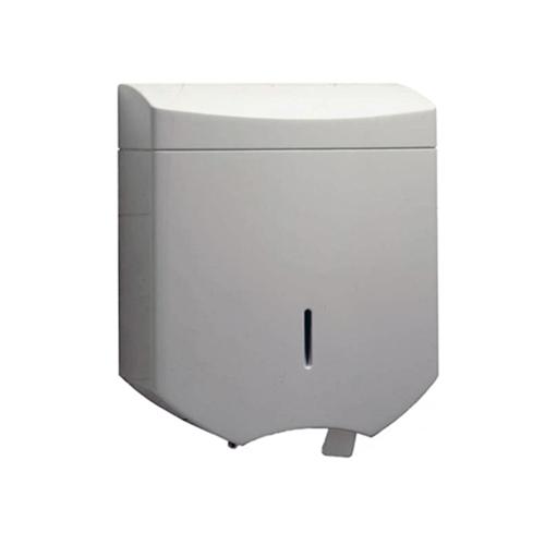 Bobrick Matrixseries Jumbo Roll Toilet Tissue Dispenser