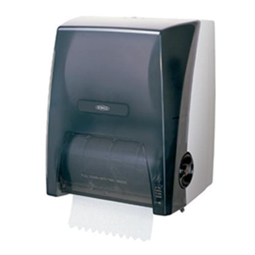 Paper Towel Dispenser Bobrick B72860 Bobrick Pull Towel