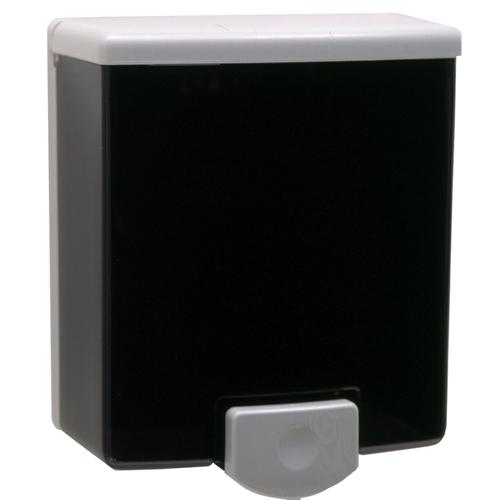 Bobrick B-40 ClassicSeries® Surface-Mounted Soap Dispenser