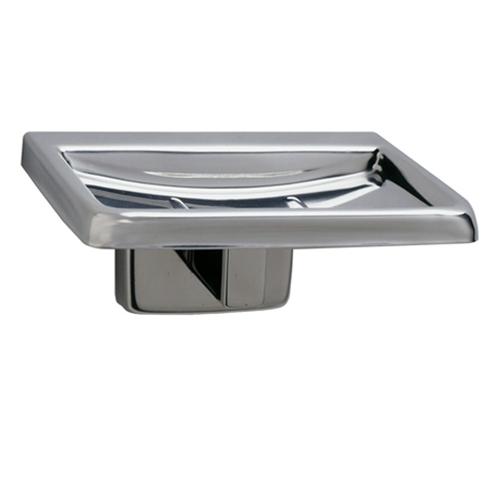 Bobrick Bathroom Accessories Bobrick Commercial Bathroom Accessories - Bobrick bathroom accessories