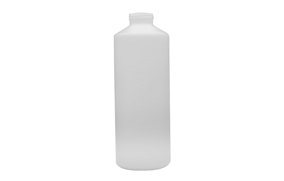 Bobrick 822-95 Replacement 34 oz Soap Container