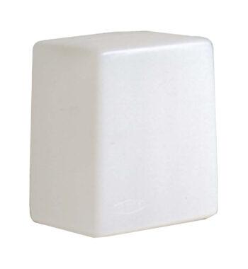 Bobrick 155-7 Soap Container - 24 oz