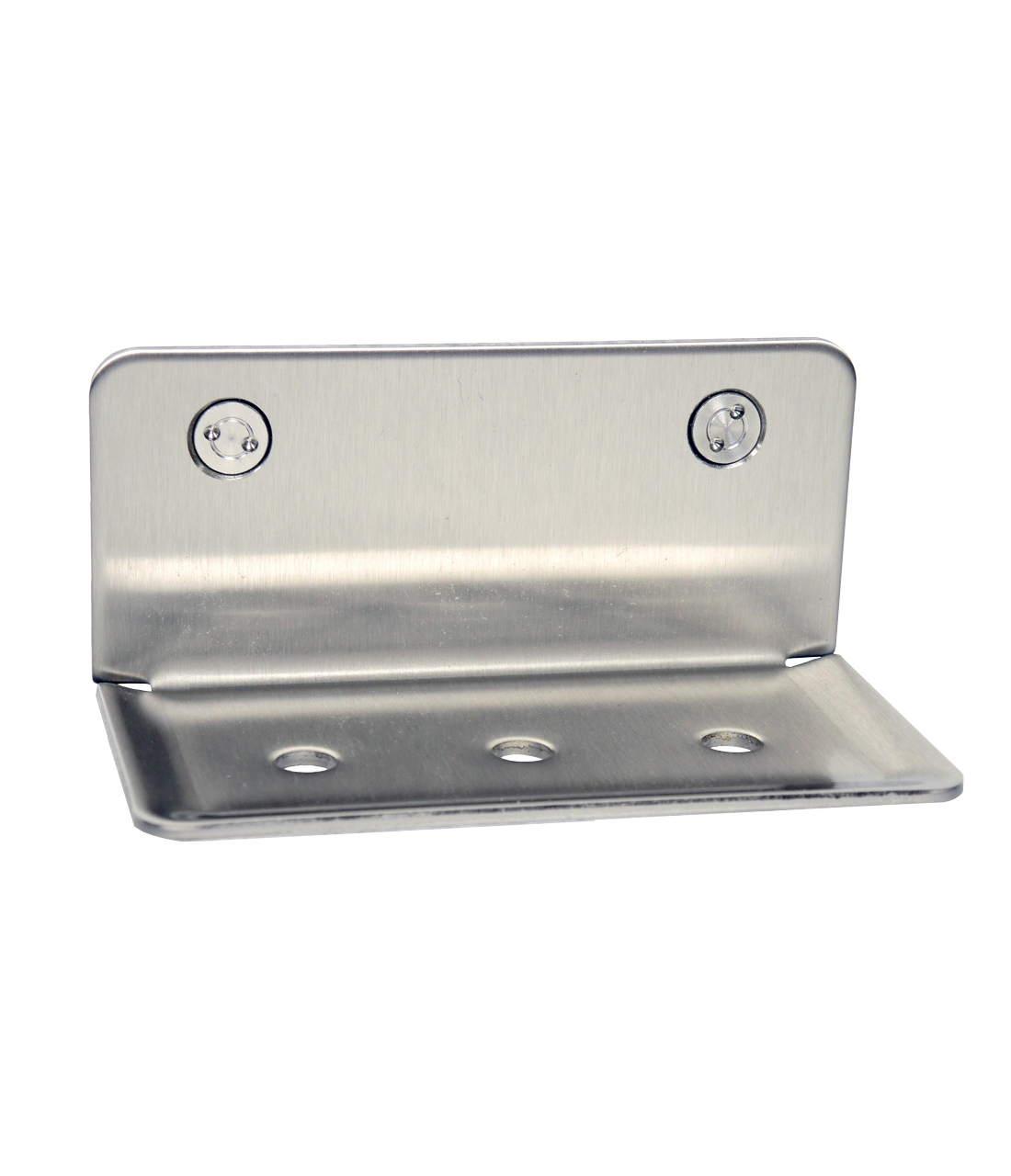 Gamco MSA-5 Security Soap Dish