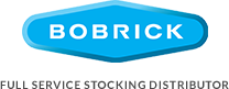 Bobrick Distributor